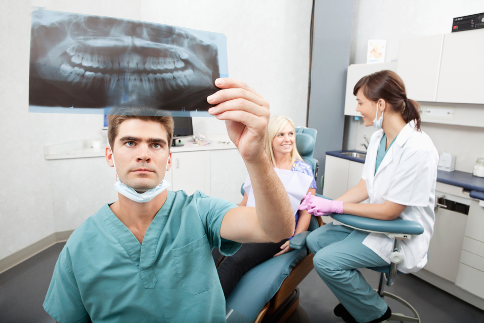 Can Cosmetic Dentistry Improve Your Health?